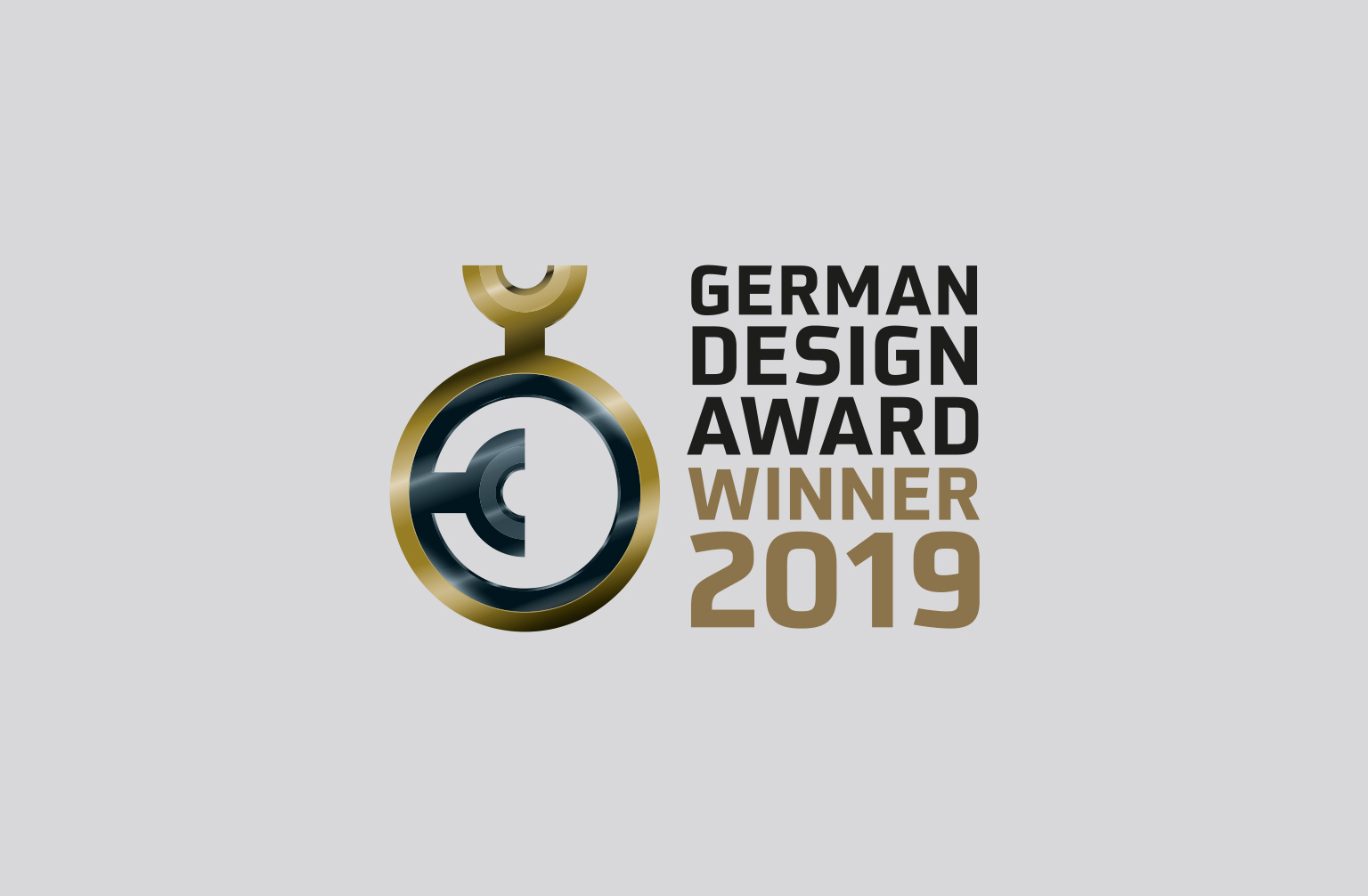 From Germany with distinction: the German Design Award!